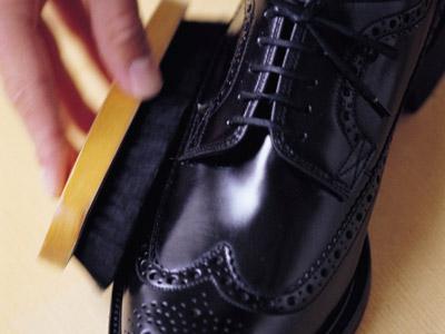 Cuidado y limpieza de la piel para Calzado, bolsos, cinturones - Paule Chemical